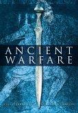 Ancient Warfare (eBook, ePUB)