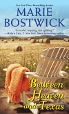 single women in bostwick Book reviews bostwick makes a seamless transition from historical fiction to the contemporary scene in this buoyant novel about the value of friendship among women.