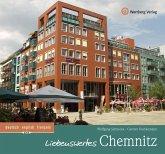 Liebenswertes Chemnitz