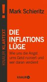 Die Inflationslüge (eBook, ePUB)