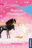 Magische Freundschaft / Sternenfohlen Bd.3 (eBook, ePUB)