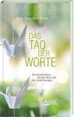 Das Tao der Worte