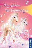 Der Einhornprinz / Sternenfohlen Bd.2 (eBook, ePUB)