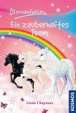 Ein zauberhaftes Team / Sternenfohlen Bd.9 (eBook, ePUB)