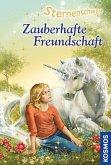 Zauberhafte Freundschaft / Sternenschweif Bd.19 (eBook, ePUB)