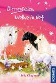 Wolke in Not / Sternenfohlen Bd.6 (eBook, ePUB)