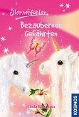 Bezaubernde Gefährten / Sternenfohlen Bd.5 (eBook, ePUB)