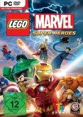 LEGO Marvel (PC)