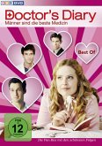 Doctor's Diary - Best of DVD-Box