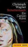 Schattenbach (eBook, ePUB)