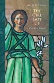 The Girl Got Up (eBook, ePUB)