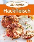 Hackfleisch (eBook, ePUB)
