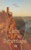 Liebe in Schottland (eBook, ePUB)