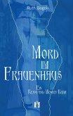 Mord im Frauenhaus (eBook, ePUB)