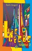 L wie Liebe (Staffel 2) (eBook, ePUB)