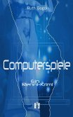 Computerspiele (eBook, ePUB)