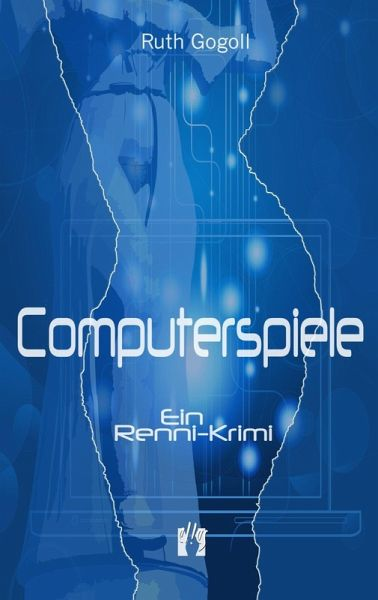 computerspiele download