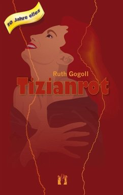 Tizianrot (eBook, ePUB)