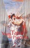 Vom Tanz der Pierrots (eBook, ePUB)