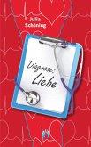 Diagnose: Liebe (eBook, ePUB)