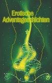 Erotische Adventsgeschichten (eBook, ePUB)