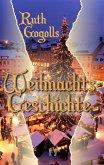 Ruth Gogolls Weihnachtsgeschichte (eBook, ePUB)