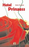 Hotel Prinzess (eBook, ePUB)