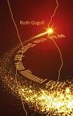 Wie ein Stern, der vom Himmel fällt (eBook, ePUB)
