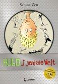 Hugos geniale Welt, Jubiläums-Ausgabe
