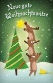 Neue gute Weihnachtswitze