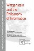 Wittgenstein and the Philosophy of Information