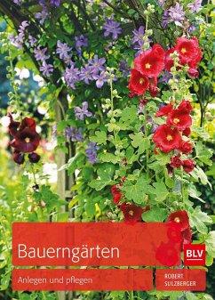 Bauerngärten - Sulzberger, Robert