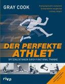 Der perfekte Athlet (eBook, ePUB)