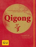Qigong (mit Audio-CD)