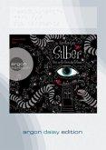 Das erste Buch der Träume / Silber Trilogie Bd.1 (DAISY Edition), 1 MP3-CD