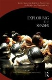 Exploring the Senses