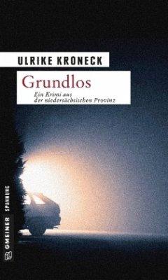 Grundlos - Kroneck, Ulrike