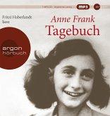 Tagebuch, 1 MP3-CD