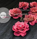 Emma, 14 Audio-CDs (Sonderedition)