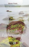 Irischer Liebessommer (eBook, ePUB)