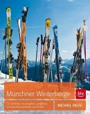 Münchner Winterberge