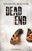 Dead End / Lacey Flint Bd.2 (eBook, ePUB)