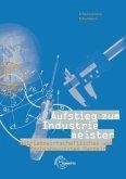 Betriebswirtschaftliches und Rechtsbewusstes Handeln / Aufstieg zum Industriemeister