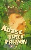 Küsse unter Palmen (eBook, ePUB)