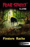 Finstere Rache / Fear Street Bd.60
