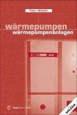 Wärmepumpen / Wärmepumpenanlagen