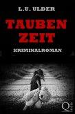 Taubenzeit (eBook, ePUB)
