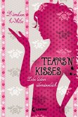 Tears 'n' Kisses / Lebe lieber übersinnlich Bd.3