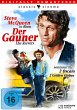 Der Gauner (Digitally Remastered)