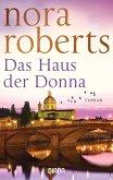 Das Haus der Donna (eBook, ePUB)